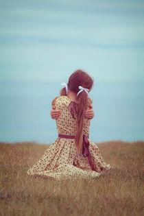 consolation by Joana Kruse