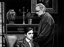 The-godfather-painting