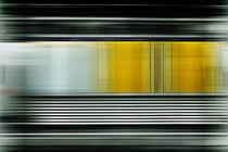 Keine Zeit  by Bastian  Kienitz