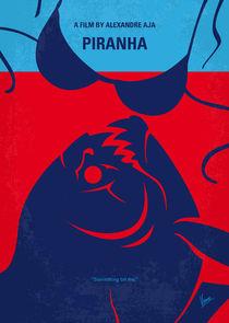 No433-my-piranha-minimal-movie-poster