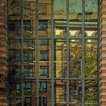 window III von ursfoto