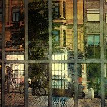 window II von ursfoto