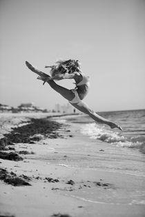 vgl-moves-83 von Viktoria Greta Lengyel