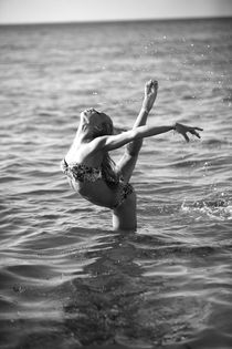 vgl-moves-85 von Viktoria Greta Lengyel