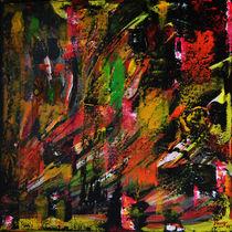 Farbrausch by Monika Missy