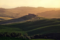 Toscana0513-1410