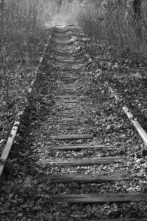 Bahnschienen-05