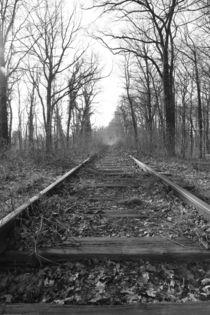 Bahnschienen-06