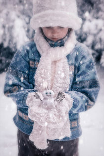 Snow-0184