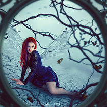 Trapped-in-my-own-dream-by-eivina-art-large