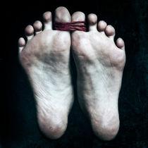 Feet-0180