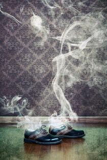 Smoke-0068