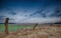 Landschaft by photoart-hartmann