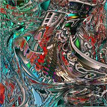 Turbulence-02-large