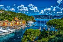 Portofino-ligurian-coast-2