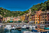 Portofino-ligurian-coast