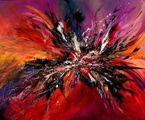 77-violett-explosion
