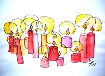 Kerzen-blind-gemalt