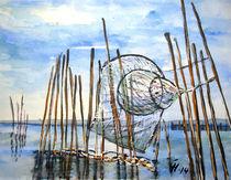 See-mit-fischernetz-50x40
