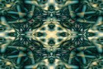 Blur-pattern-4d