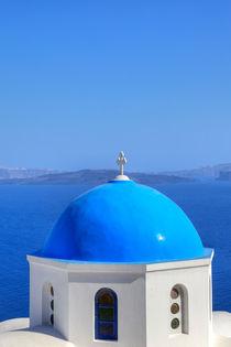 Santorini-0225