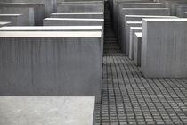 berlin by emanuele molinari