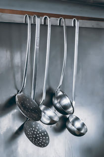 The Spoon 0885 by Mario Fichtner