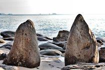 Steine_stones von taxanin