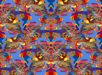 Colourful-a