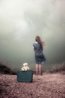farewell by Joana Kruse