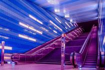 up stairs von wunschbase-photography