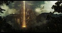 The-portal-of-sagittarius-hd-final