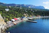 Crimea-beach-3