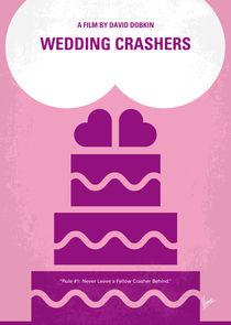 No437-my-wedding-crashers-minimal-movie-poster