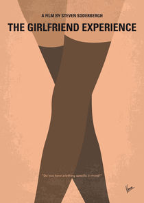 No438-my-the-girlfriend-experience-minimal-movie-poster