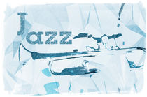 Jazz-poster-13