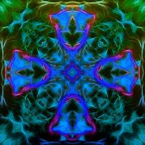 Merlin-seaweed-cross-wm-xl