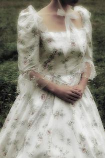 Kate-magadino-0350