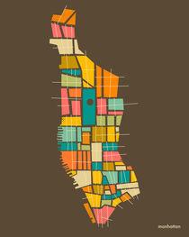 Manhattan-neighbourhoods-minimal