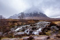 The Buachaille by Sam Smith