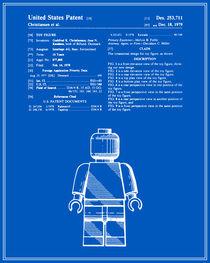 Lego-man-1-patent-blueprint