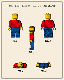 Lego-man-v2-colour