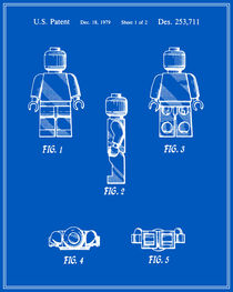 Lego-man-v2-blueprint