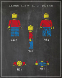 Lego-man-v2-chalk-colour