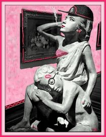 In Love  ? by daniel gomez
