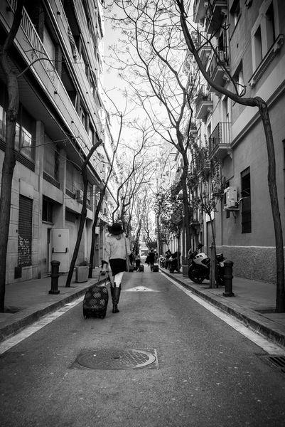 Hoernet-photographie-barcelona-5-von-44