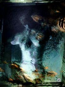 Torso 4 by Ingrid Kamerbeek