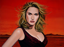 Kate-winslet-painting