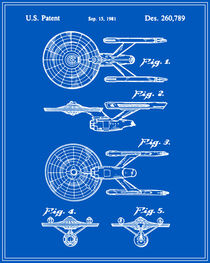 Enterprise-patent-blueprint