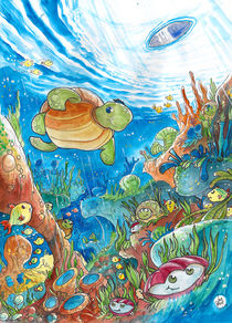 Coral-dreams-watercolor-copy